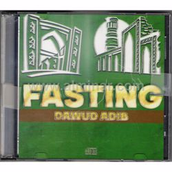 Picture of Fasting (2CD)