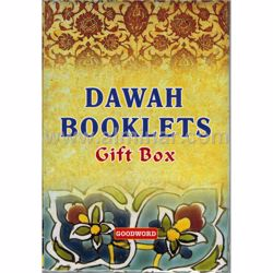 Picture of Dawah Booklets Gift Box