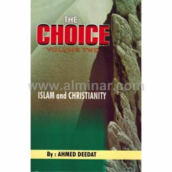 Picture of The Choice Volume Two