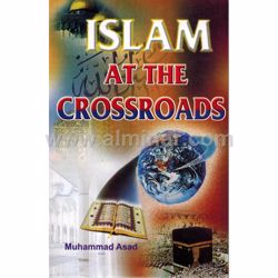 Picture of Islam At The Crossroads