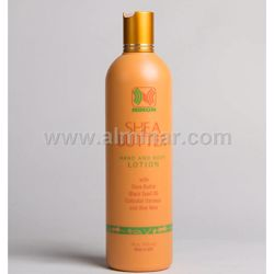 Picture of Ninon Shea Butter Lotion .16 oz